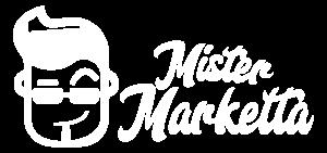 Mister Marketta